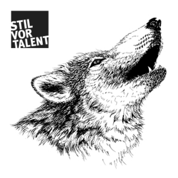 Stil vor Talent Podcast